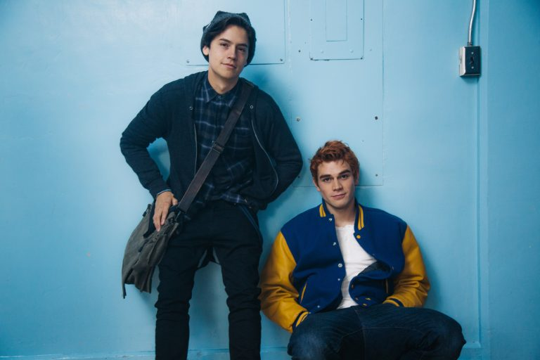 riverdale wallpaper 69
