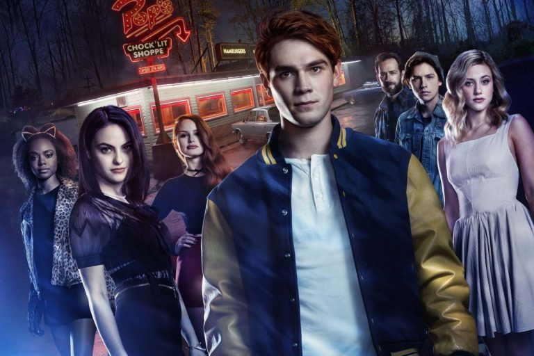 riverdale wallpaper 73