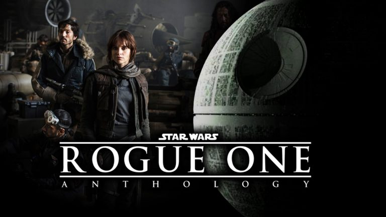 rogue one wallpaper 017
