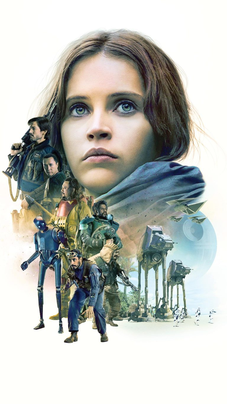 rogue one wallpaper 087