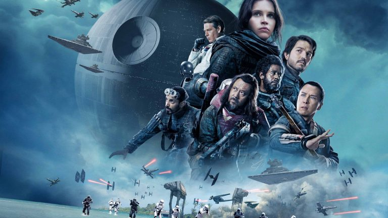 rogue one wallpaper 092