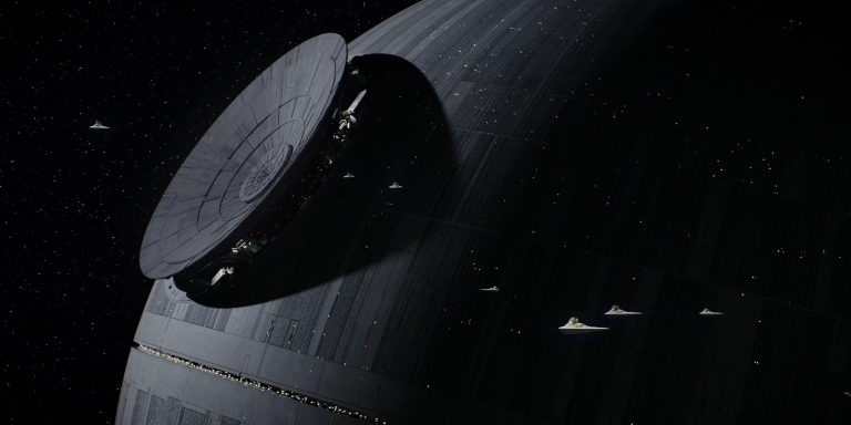 rogue one wallpaper 093