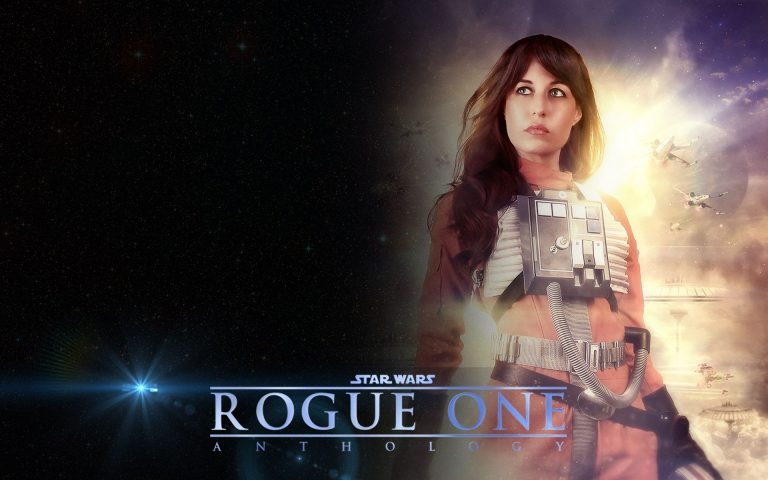 rogue one wallpaper 099