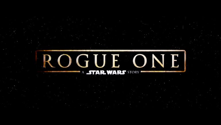 rogue one wallpaper 100
