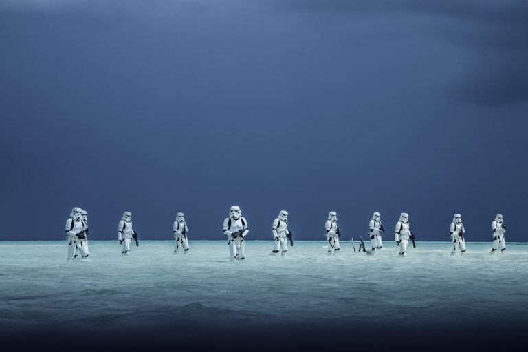 rogue one wallpaper 105