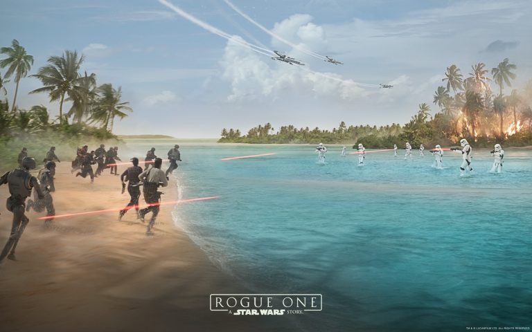rogue one wallpaper 106