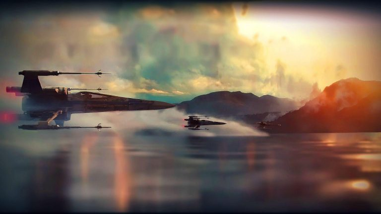rogue one wallpaper 125
