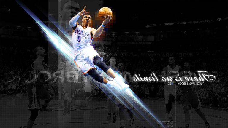 russell westbrook wallpaper 117