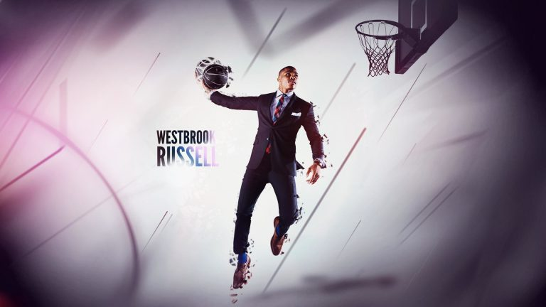 russell westbrook wallpaper 122
