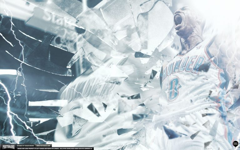 russell westbrook wallpaper 125