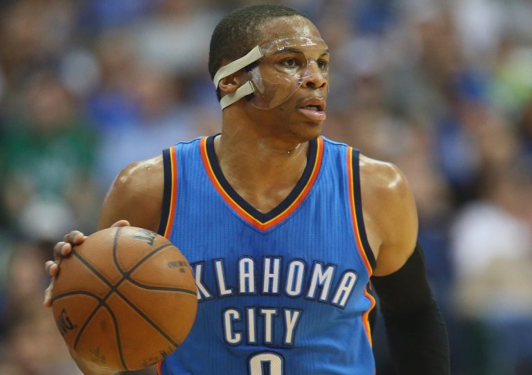 russell westbrook wallpaper 126