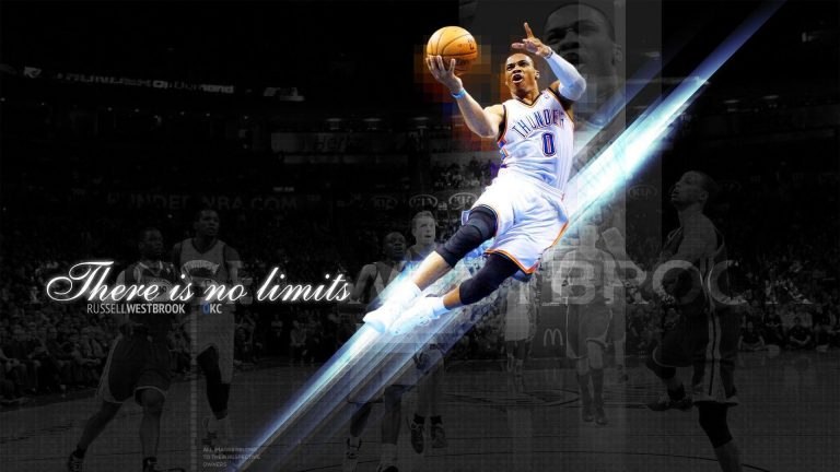 russell westbrook wallpaper 159