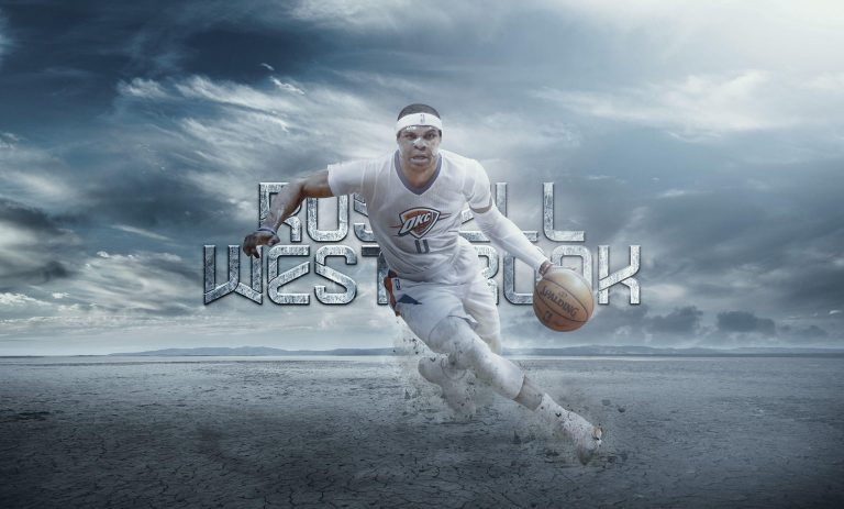 russell westbrook wallpaper 160