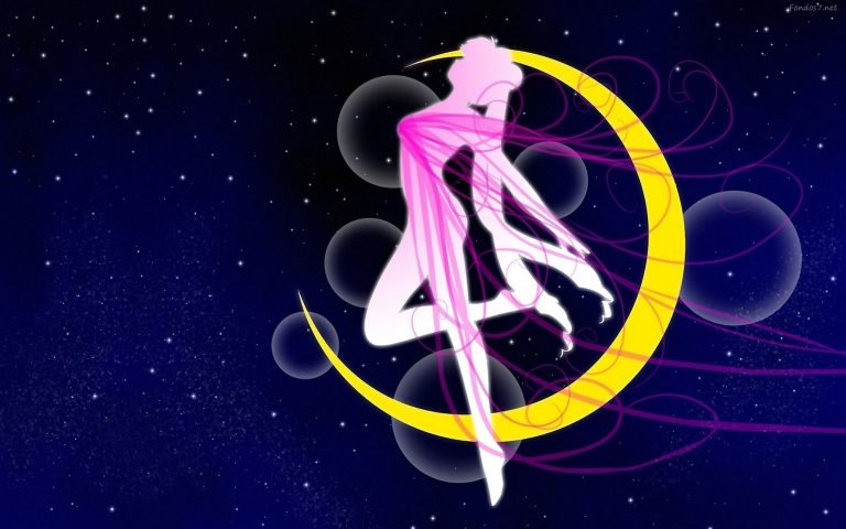 sailor moon wallpaper 20