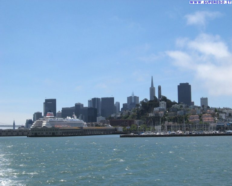 San Francisco Wallpaper 183 1280x1024 Pixel Wallpaperpass