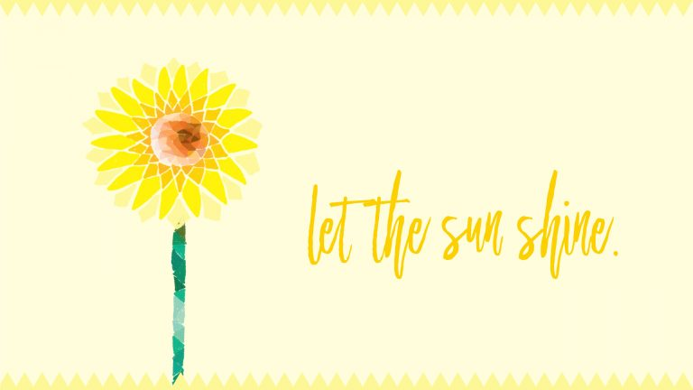 sunflower wallpaper 80