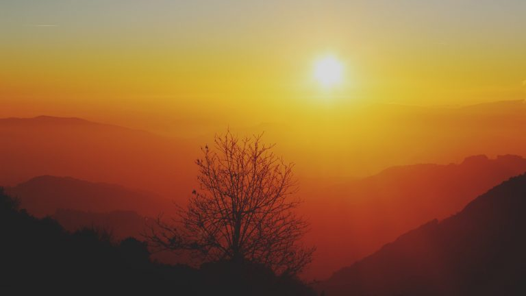 sunrise wallpaper 166