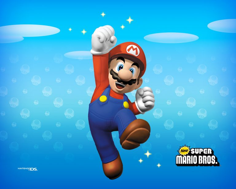 super mario wallpaper 80