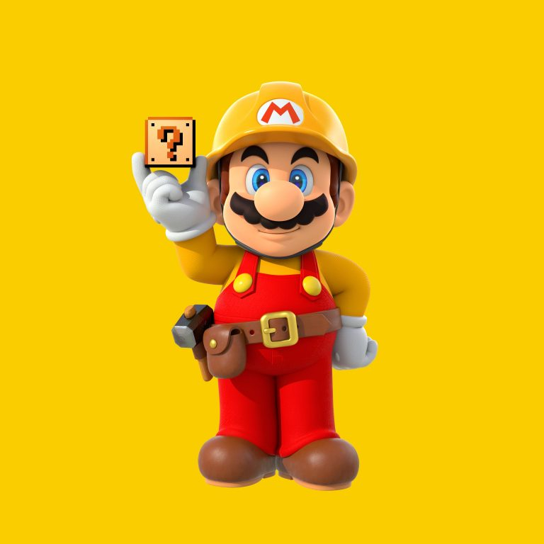 super mario wallpaper 114