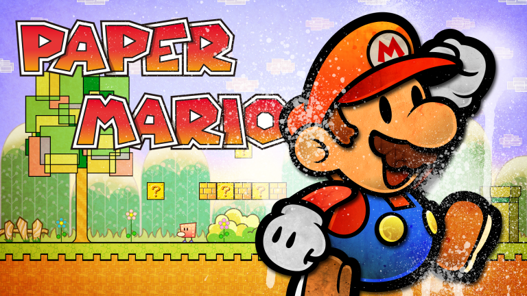 super mario wallpaper 120