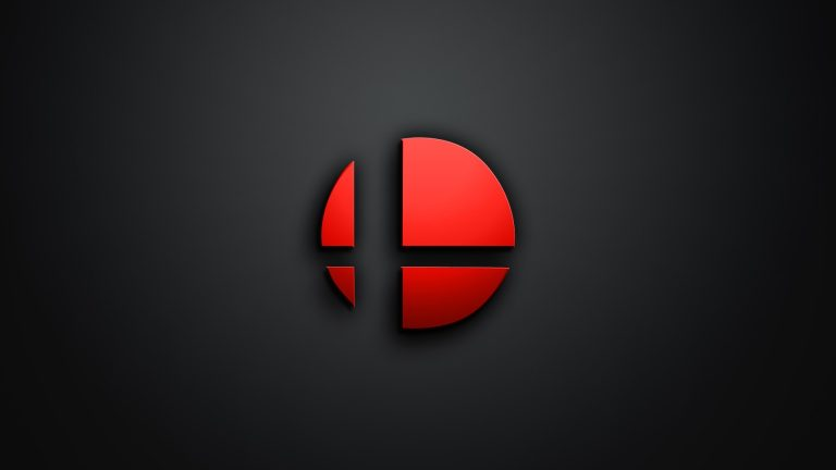 super smash bros wallpaper 117