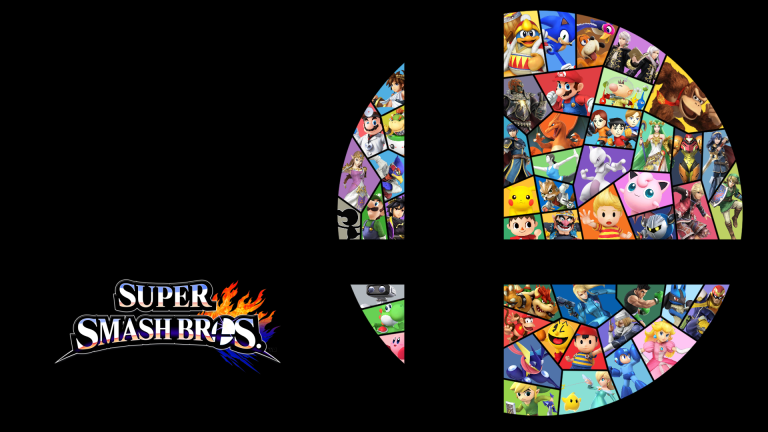 super smash bros wallpaper 121