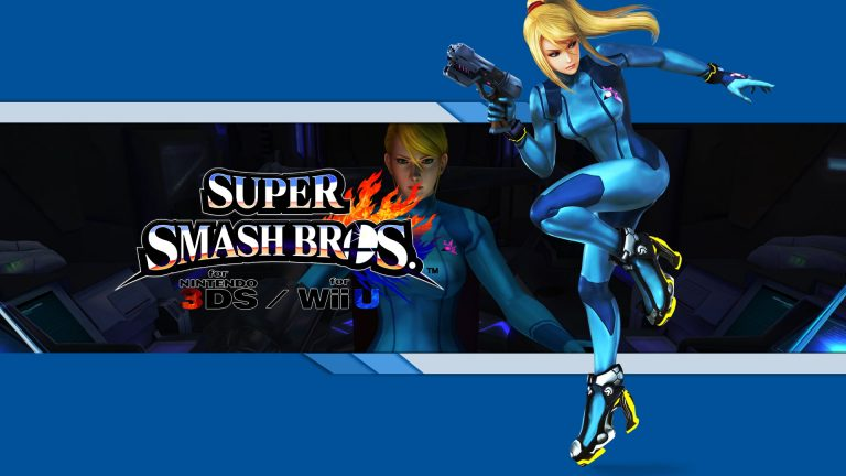 super smash bros wallpaper 143