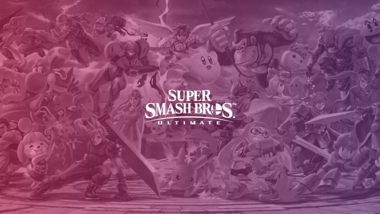 super smash bros wallpaper 149