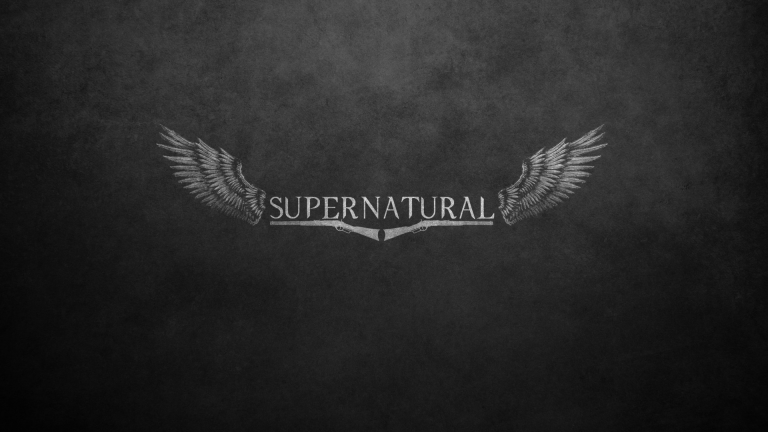 supernatural wallpaper 16