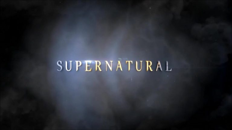 supernatural wallpaper 22