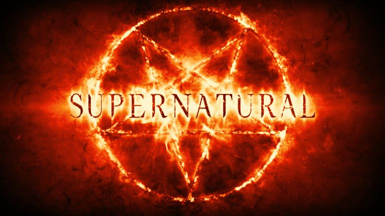 supernatural wallpaper 31