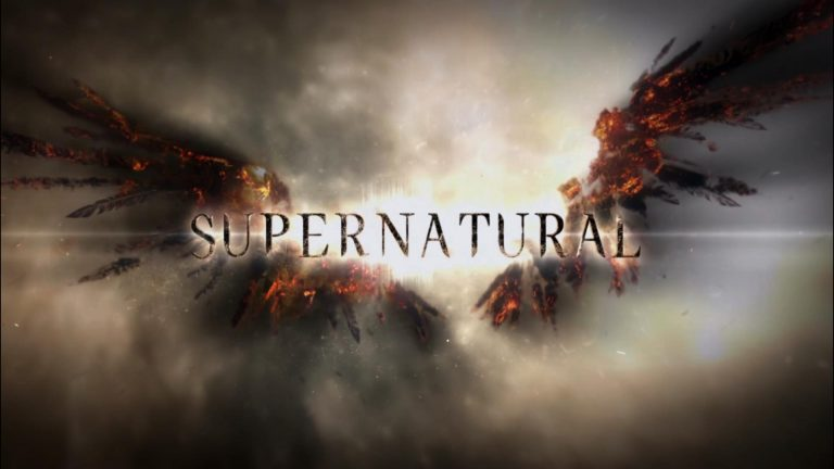 supernatural wallpaper 36