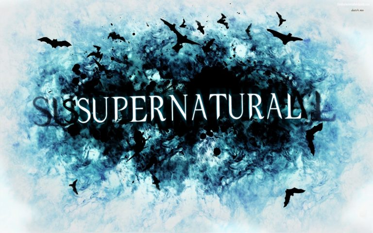 supernatural wallpaper 39