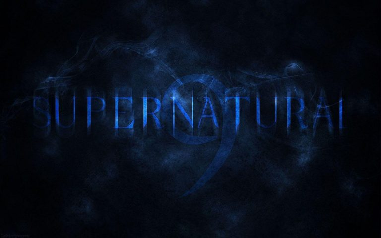 supernatural wallpaper 42