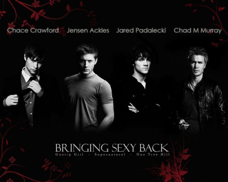 supernatural wallpaper 44