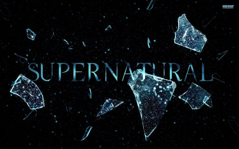supernatural wallpaper 50