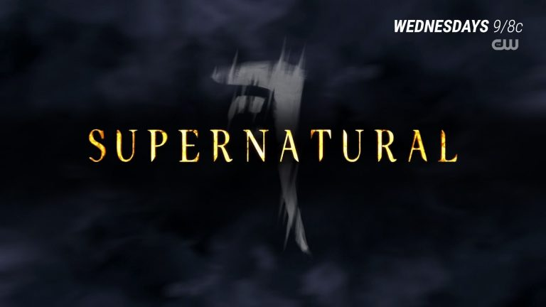 supernatural wallpaper 51