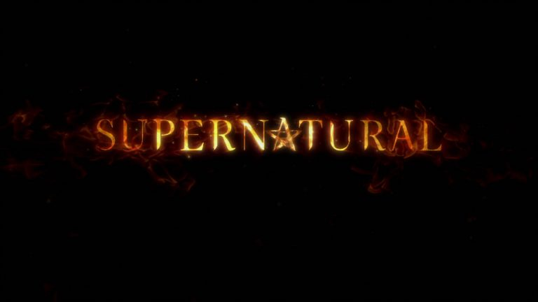 supernatural wallpaper 62