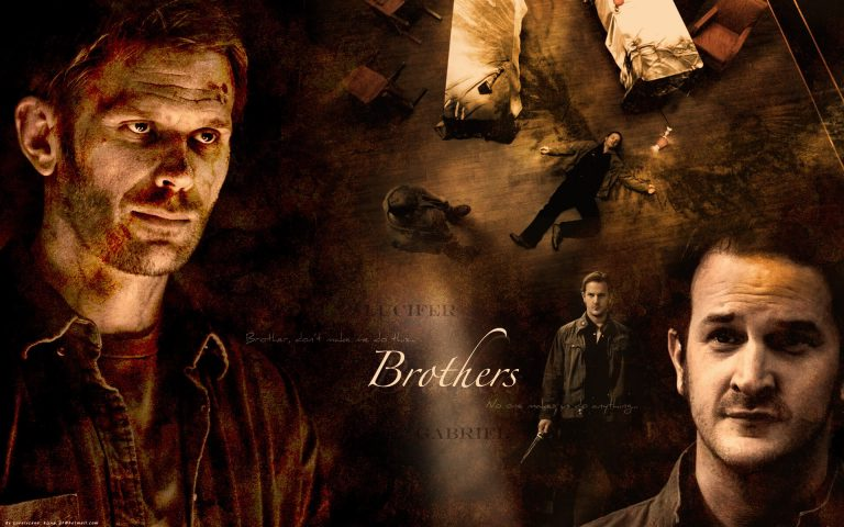 supernatural wallpaper 70