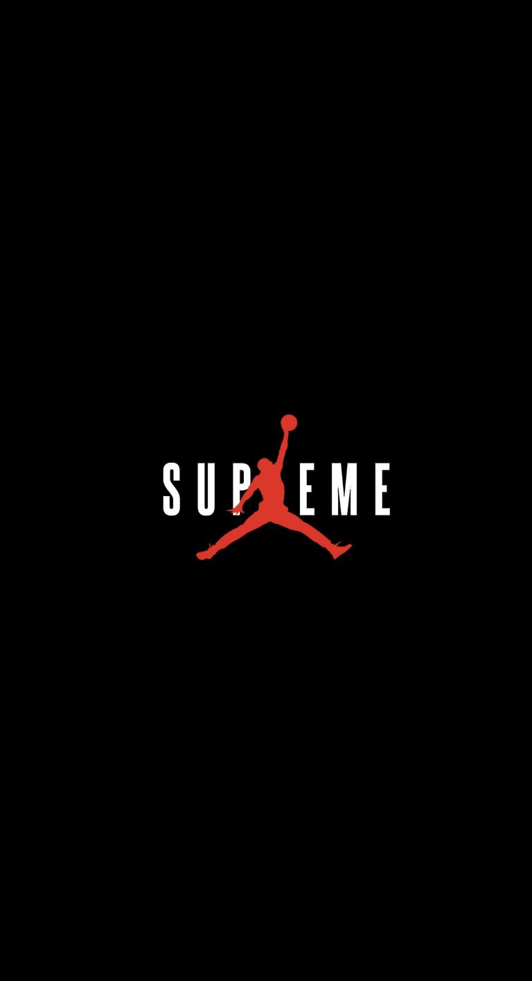 supreme wallpaper 22