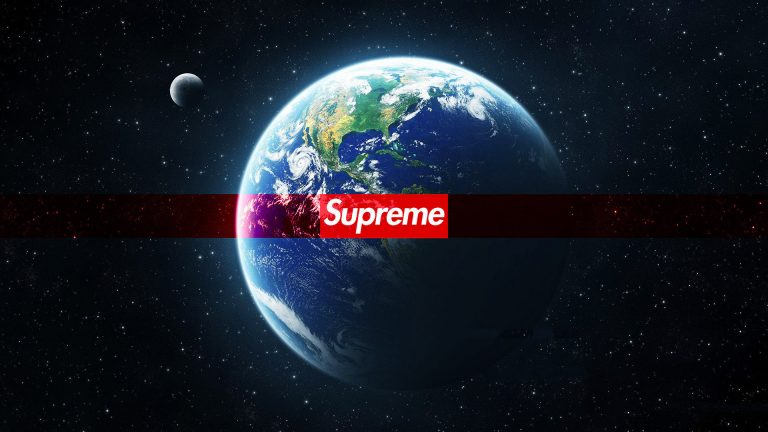 supreme wallpaper 25