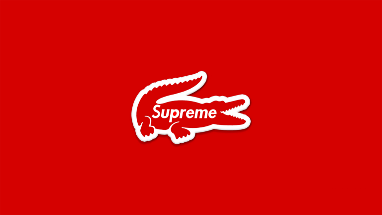 supreme wallpaper 27