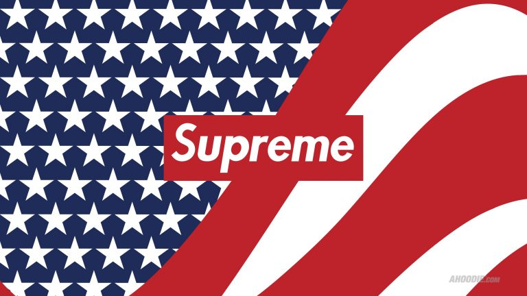 supreme wallpaper 28