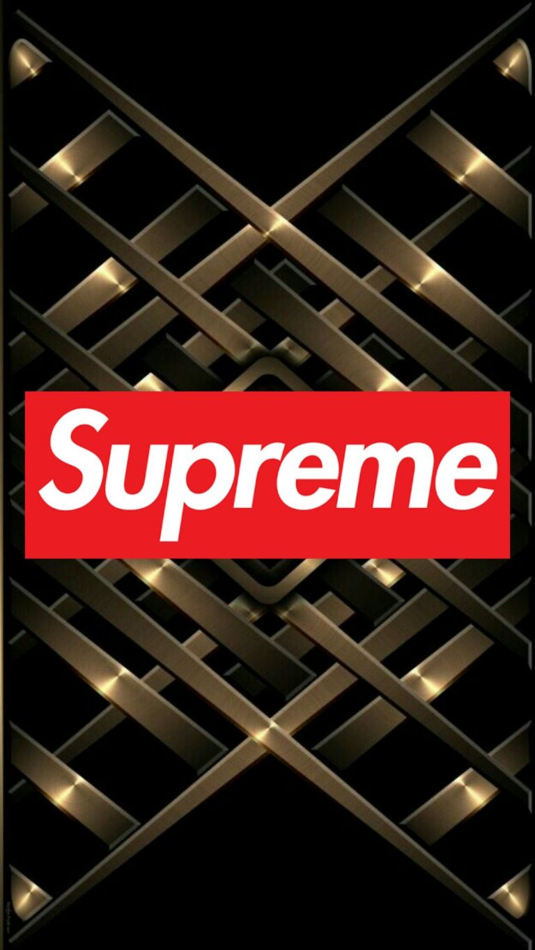 supreme wallpaper 29