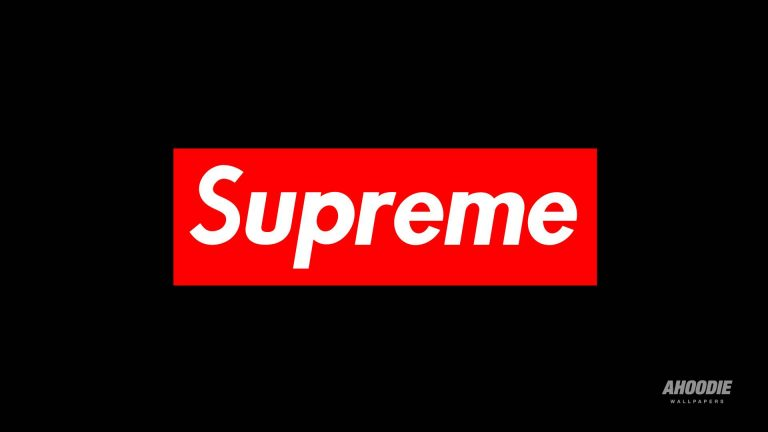 supreme wallpaper 30