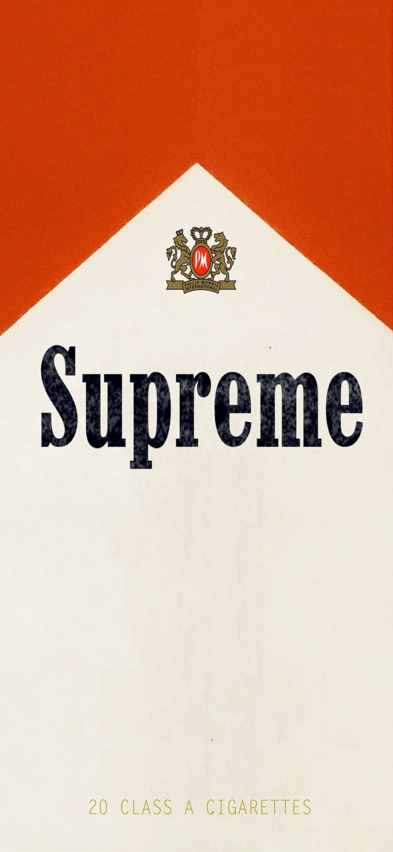 supreme wallpaper 35