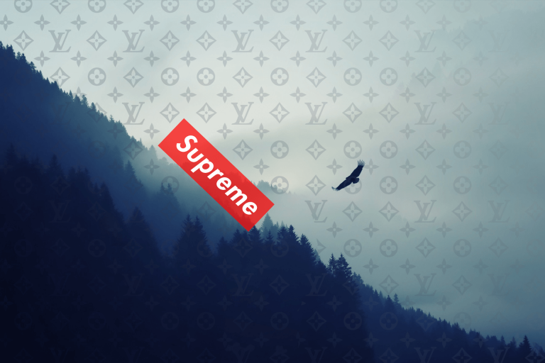 supreme wallpaper 36