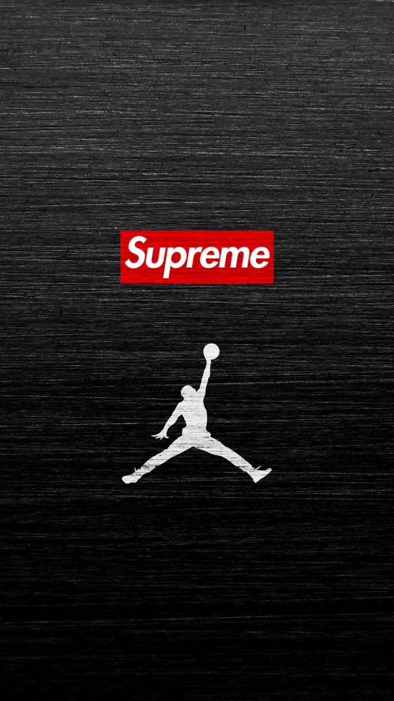 supreme wallpaper 38