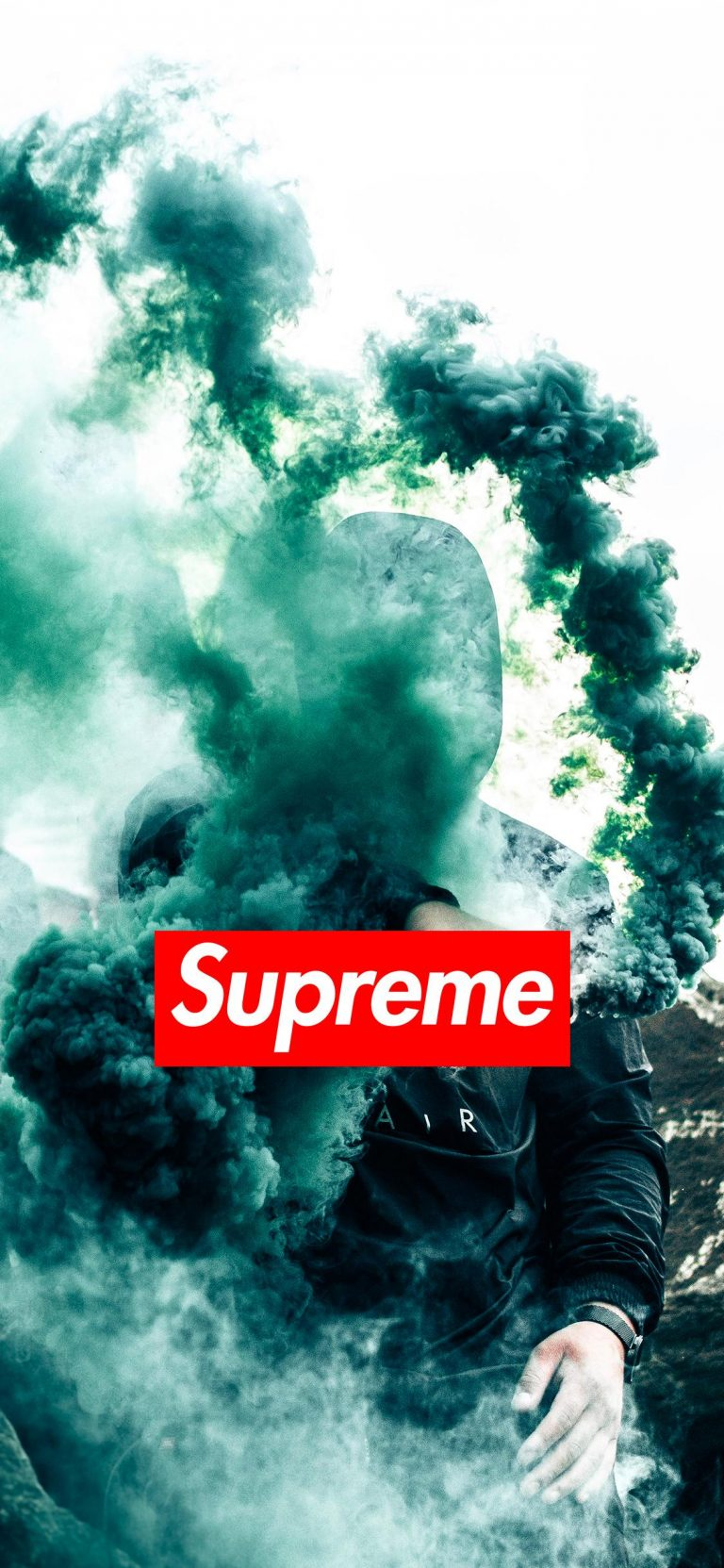 supreme wallpaper 39