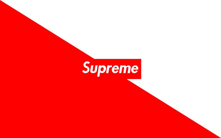 supreme wallpaper 42